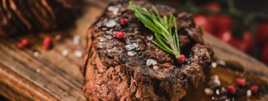 A legfinomabb marha steak 3 titka
